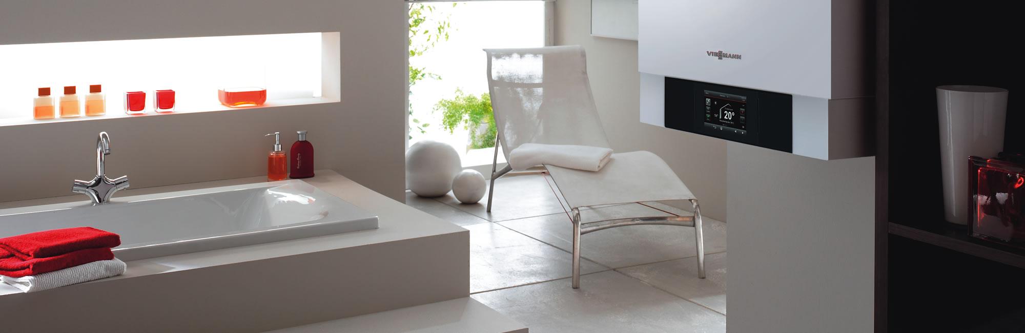 sanit r bad badgestaltung heizung sanit r johannes dede. Black Bedroom Furniture Sets. Home Design Ideas